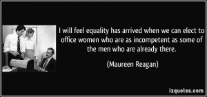 womens equality quotes source http izquotes com quote 151656