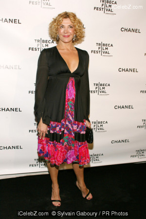 3rd Annual Chanel Dinner Party Honoring the Tribeca Film Festival ...