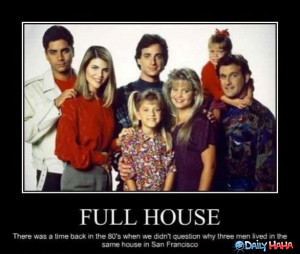 Full_House_funny_picture