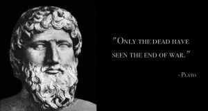 Plato motivational inspirational love life quotes sayings poems poetry ...