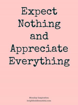 Monday Inspiration quotes