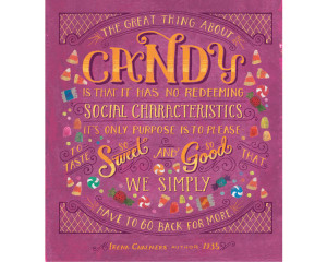 candy quotes related pictures math slogans math quotes an inspiring