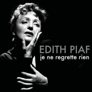Edith Piaf Quotes Fr. QuotesGram  Edith