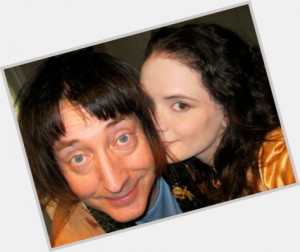 emo-philips-quotes-11.jpg