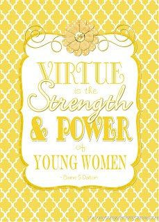 women ideas lds conference general conference lds quotes conference ...