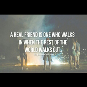Cool Quotes For Instagram