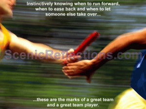 image of Sports with Motivational Messages D...