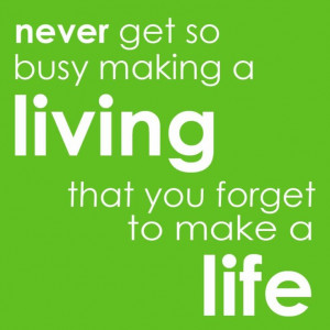 Images Work Life Balance Quotes Wallpaper