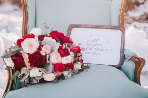 Get Know Wedding Planner