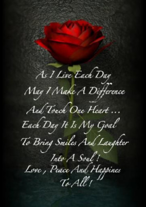 romantic quotes Images and Graphics
