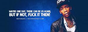 Wiz Khalifa One Day Wiz Khalifa Roll Some Weed