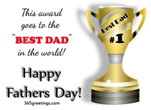 ... quotes messages in english fathers day pictures poems quotes sms