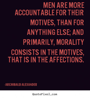 More Inspirational Quotes | Success Quotes | Love Quotes ...