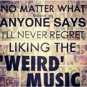 rockandroll #rockmusic #music #love #cute #quote #quotes #lyrics ...