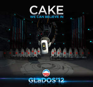 ... wordpress/write.ign.com/140904/2012/09/GLaDOS_FOR_PRES1920x18004.jpg