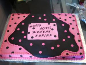 Cake Jadore Cupcake Shop And Custom Cake Design Quotes