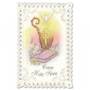 confirmation-lace-holy-card-2015690.jpg