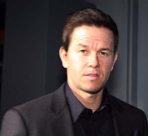 Mark Wahlberg, the Oscar nominated actor, has said that he is bringing ...