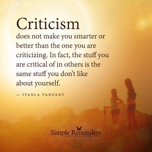 iyanla-vanzant-criticism-critical-yourself-4s8h.jpg