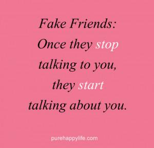 friendship-quote-fake-frein