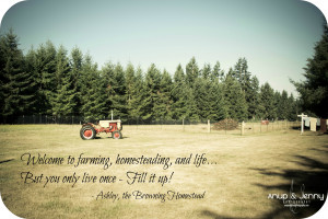 Feeling Overwhelmed With Life Quotes