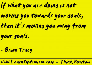 Quotes About Dreams And Goals