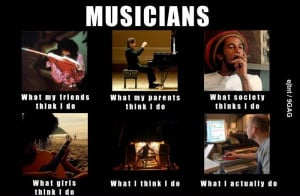 best-violins-for-sale-funny-classical-music-pictures-classical-music ...