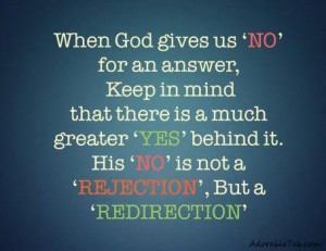 Good Quotes About God