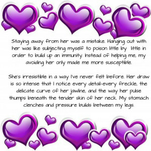 Displaying (19) Gallery Images For He Broke My Heart Quotes...