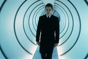What Gattaca Can Teach You About The Future, Or In Your Case The ...