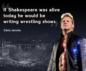 wrestling-quotes-if-shakespaeare-was-alive