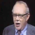 Irving Howe Quotes Read More