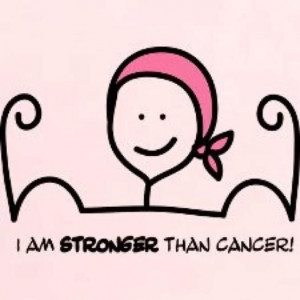 ... Treatment Cancer Care Radiation Therapy Support Positive Thinking