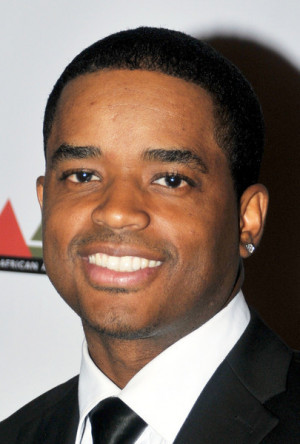 Larenz Tate Pictures & Photos