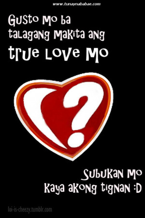 Love You Quotes...