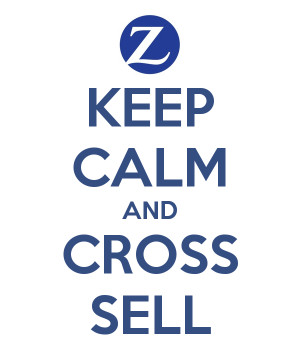 keep-calm-and-cross-sell-9.png
