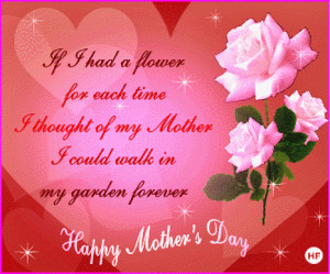 Mothers-Day-Poems.png