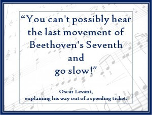 Beethoven quote 2