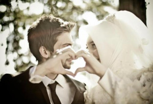 muslim-couple-newly-wed.jpg