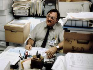 Office+space+stapler+guy+name
