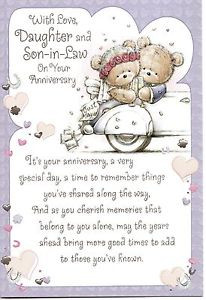With-Love-Daughter-And-Son-In-Law-Wedding-Anniversary-Card