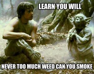 funny marijuana pics, posters, etc