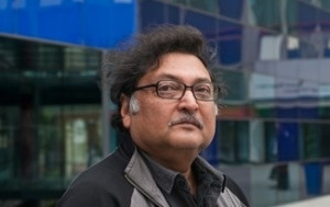Sugata Mitra: Lets Have Cloud Classrooms Without Teachers