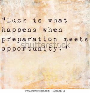 inspirational quote by seneca...