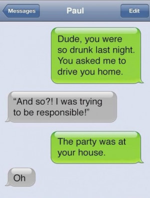 funny-picture-text-drunk-party