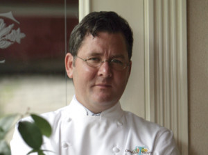 Charlie Trotter Pictures