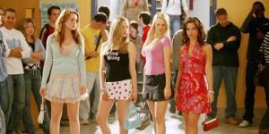 Karen Smith Mean Girls Halloween Costume O-mean-girls-facebook.jpg