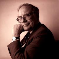 Top 25 Warren Buffett Quotes