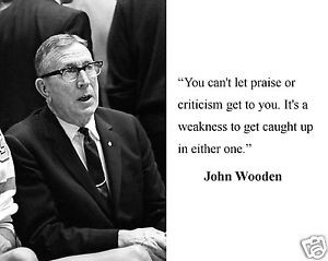 Coach-John-Wooden-UCLA-Famous-Quote-8-x-10-Photo-Picture-s1