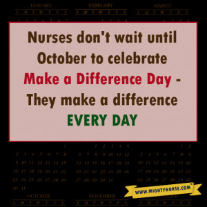 nursing-inspiration_nurses-make-a-difference